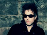 Echo & The Bunnymen reschedule U.K. tour over Ian McCulloch's throat infection