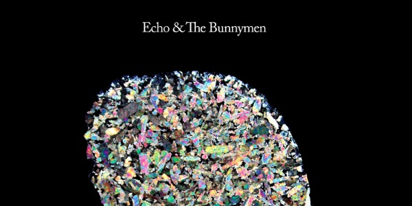 Echo and the Bunnymen CROP