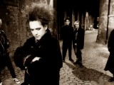 Playlist: All 225 of The Cure's songs, ranked — minus the 16 that aren't on Spotify
