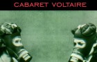 New releases: Cabaret Voltaire, Peter Gabriel, Slint, The Gun Club