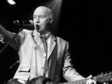 Midge Ure releasing new album, touring with Thompson Twins' Tom Bailey, Howard Jones