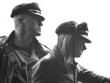 The Vaselines prep new album 'V for Vaselines,' offer free download of 'One Lost Year'
