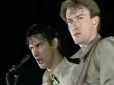 Vintage Video: Gang of Four deliver an electrifying set at Croatian festival in 1981