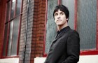 Johnny Marr to release new solo album 'Playland' in October, tour U.K.