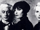 Steven Severin hints Siouxsie and the Banshees' final 4 reissues coming Sept. 15