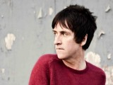 Johnny Marr to tour U.S. later this year in support of sophomore album 'Playland'