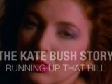 'The Kate Bush Story: Running Up That Hill': Watch full, hour-long BBC documentary