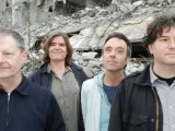 Mission of Burma preview new song 'Panic is No Option' head of West Coast dates