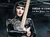 New releases: Sinead O'Connor, Grant Hart documentary, John Foxx, Suzanne Vega