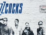 New releases: Buzzcocks, The Vaselines, Big Country, David Byrne & Fatboy Slim