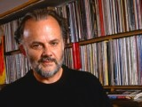 Stream/Download: Auto Reverse Mixtape (September 2014) — A Tribute to John Peel