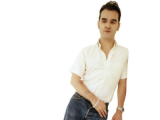 New releases: Morrissey, The Ocean Blue, New Model Army, KMFDM, Paul Weller