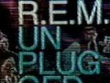 New releases: R.E.M.'s 'Unplugged' sessions on vinyl, plus The Call, Game Theory