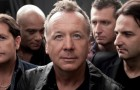 Simple Minds to release new album 'Big Music' in November, announce big European tour