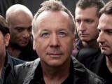 Simple Minds complete first new album in 5 years, debut new track 'Blindfolded'
