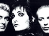 This week's new releases: Siouxsie and the Banshees, Paul Weller, The Chills, Devo