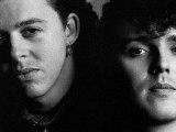 Tears For Fears' 'Songs From the Big Chair' to be reissued this fall in giant 6-disc box set