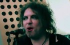Watch: The Cure covers The Beatles' 'Hello Goodbye' for Paul McCartney tribute