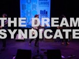 Watch The Dream Syndicate's 30-minute set filmed for KEXP at Bumbershoot