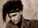 Al Jourgensen debuts unreleased 'With Sympathy'-era Ministry song 'Anything For You'
