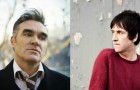 Smiths round-up: Johnny Marr cancels rest of U.S. tour, Morrissey to record new album