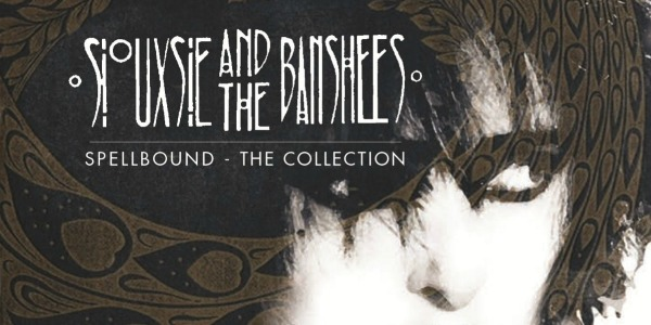 Siouxsie and the Banshees CROP