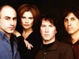 Free download: Cowboy Junkies cover The Cure's 'Seventeen Seconds'