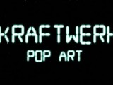 'Kraftwerk: Pop Art': Watch hour-long documentary aired on BBC Four