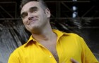 Morrissey announces arena tour hitting 6 cities in the U.K. this March