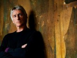 Paul Weller to release 'Saturn's Pattern' — 11th solo album — later this year