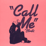 Blondie_-_Call_Me