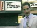 Vintage Video: Local TV newscasters try to explain 'Cocteau Twins fever' in 1985