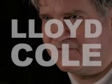 Watch Lloyd Cole play solo-acoustic set for Seattle's KEXP — plus new U.S. tour dates