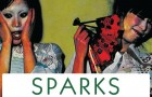 Contest: Win tickets to see Sparks play 'Kimono My House' with an orchestra in L.A.