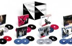 New releases: The Pretenders, Kate Pierson, Colin Hay, The Juliana Hatfield Three, Texas