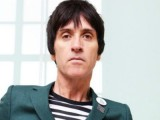 This week's new releases: Johnny Marr, Peter Buck, English Beat, Sisters of Mercy, King Blank