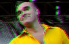 Moz in Oz: Morrissey to play 4 nights at the Sydney Opera House for Vivid LIVE 2015