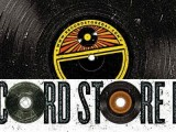 Record Store Day postponed again, now will be spread across 3 'drops' later this year