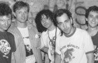 Vintage Audio: Dead Milkmen remake 'Bitchin' Camaro' for WXPN radio promo in 1985