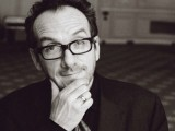 Elvis Costello to publish memoir titled 'Unfaithful Music & Disappearing Ink' this fall