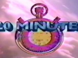 Earliest known footage of MTV's '120 Minutes' surfaces: Watch J.J. Jackson host in April '86