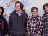 Go in the studio with Dead Milkmen via new 'Shaking Through' short film — plus free MP3