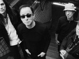 New releases: Wire's 'Silver/Lead,' plus Aimee Mann, Big Country, The Vibrators