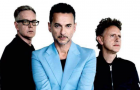 Depeche Mode asks fans to get in line for upcoming North American tour presale