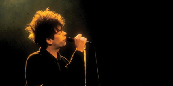 Echo & The Bunnymen to release 1985 live set on LP — if enough fans vote for it