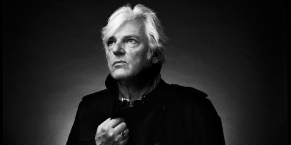 Listen: Robyn Hitchcock, 'Mad Shelley's Letterbox' — second single off upcoming LP