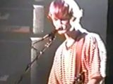 Vintage Video: The House of Love plays an hour-long set at D.C.'s 9:30 Club in 1992
