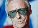 Listen: Paul Weller spreads his sonic wings on new 'Mother Ethiopia' collaborations