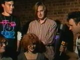 '120 Minutes' Rewind: The Poster Children sit down with Dave Kendall during CMJ — 1991