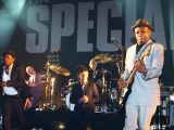 The Specials to bring 'Encore' 40th anniversary tour to North America this spring